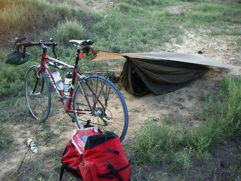 cycling-astent5462.jpg