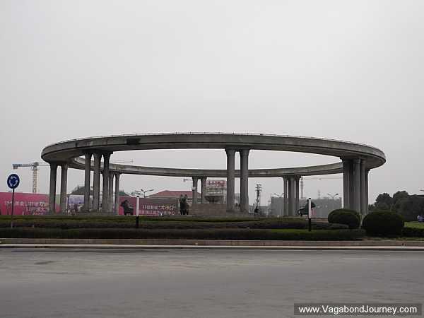dantu-ghost-city-china.jpg