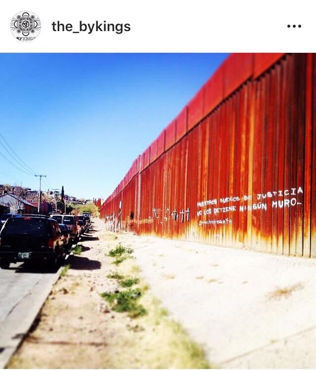 David.border.wall.jpg