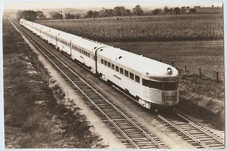 denver-zephyr-19361.jpg