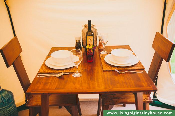 dining-table-jpg.42792