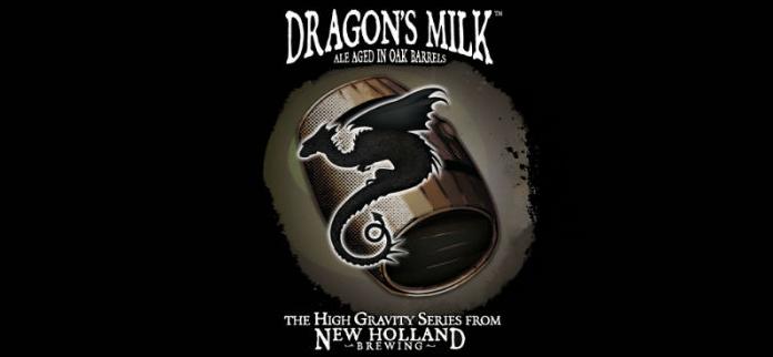 Dragons-Milk-Logo.png