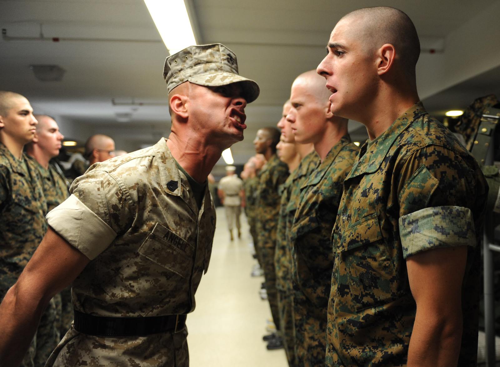 drill_instructor_at_the_officer_candidate_school-jpg.36543_Train to win_Weapons & Tools_Squat the Planet_7:03 PM