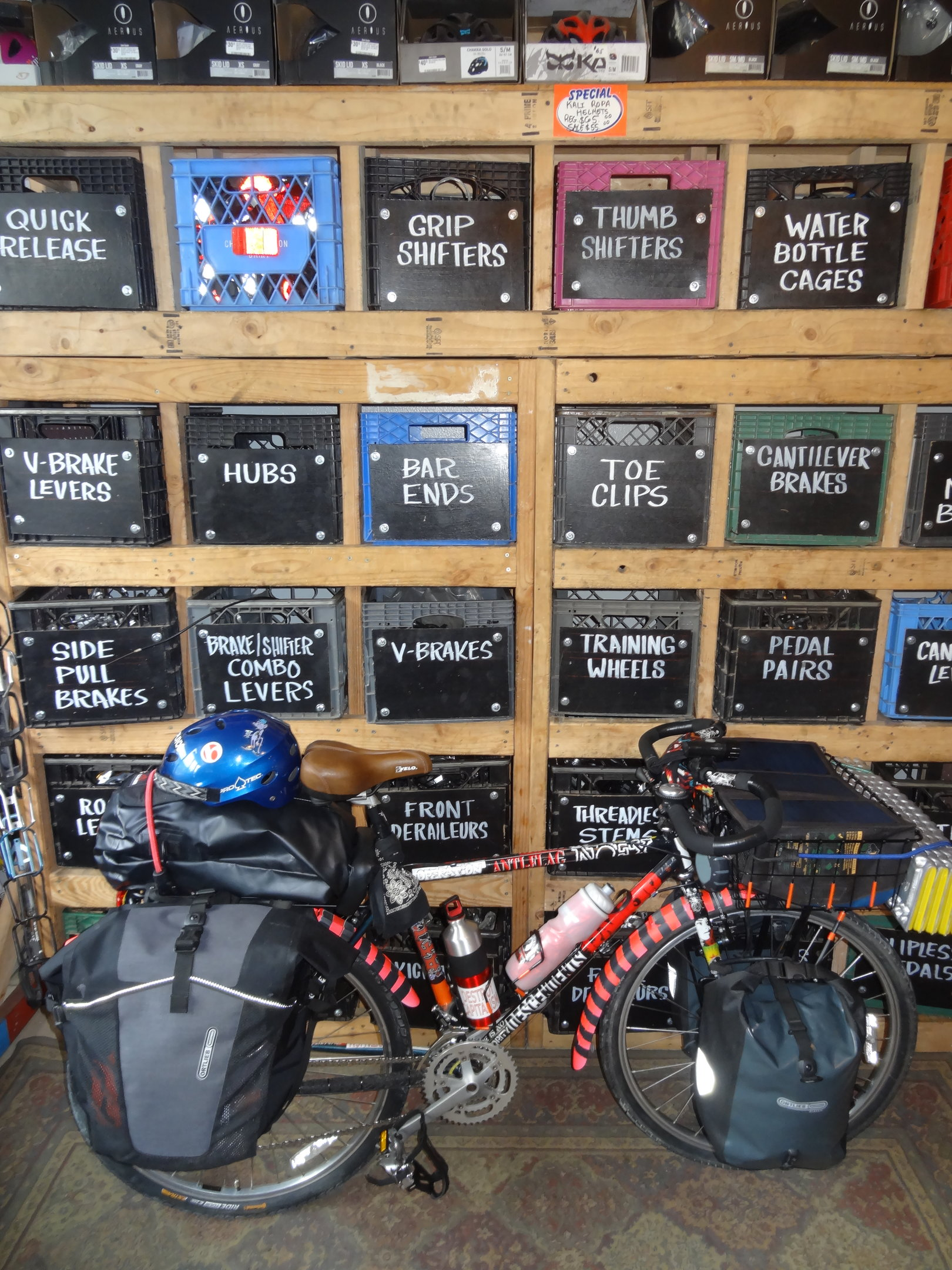 dsc00138-jpg.48429_FIRST EVER BIKE TOUR (PICS)_Bike Touring_Squat the Planet_2:26 PM