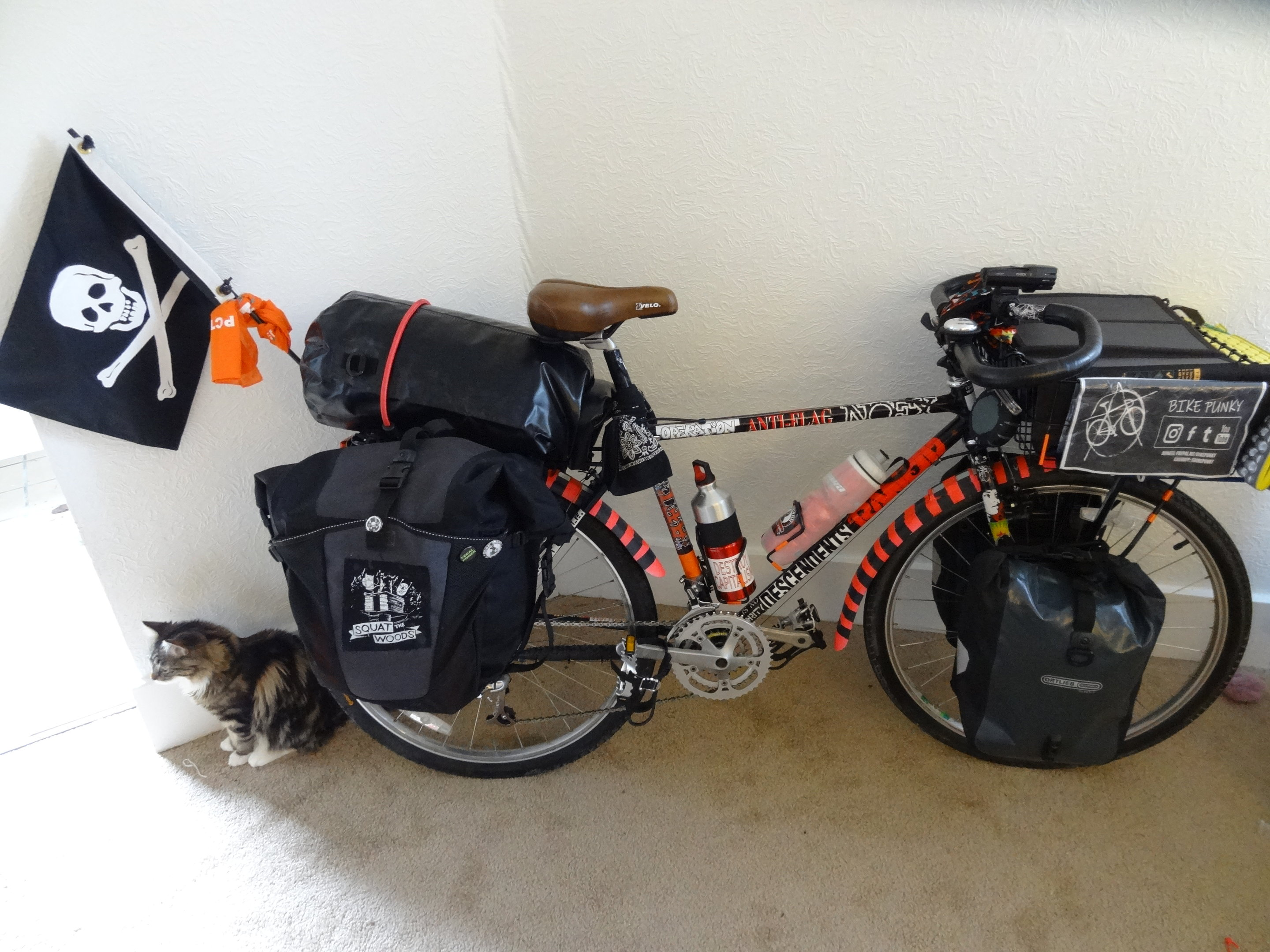 dsc00153-jpg.48443_Picture of your loaded bicycle_Bike Touring_Squat the Planet_4:07 PM