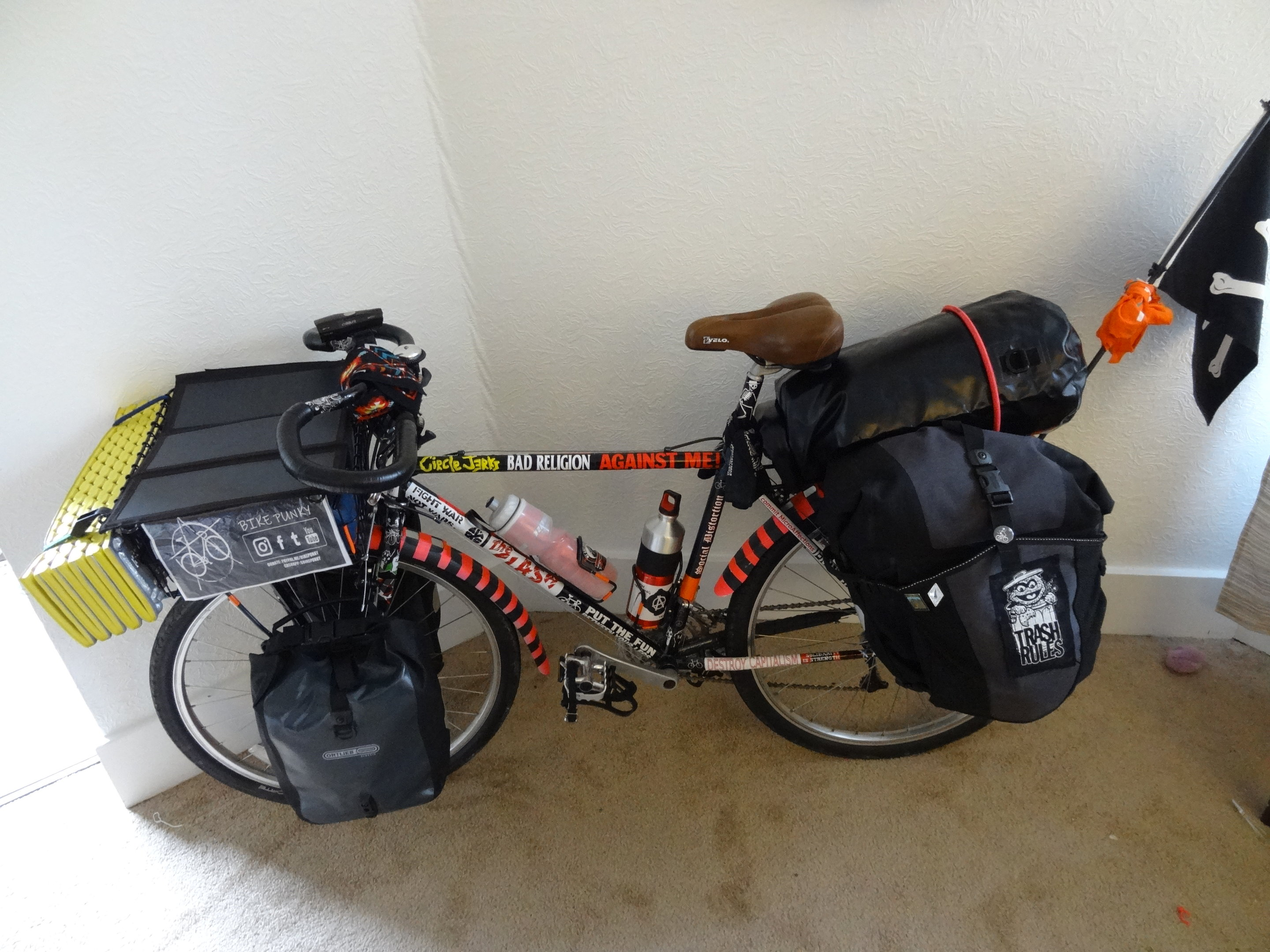dsc00157-jpg.48444_Picture of your loaded bicycle_Bike Touring_Squat the Planet_4:07 PM