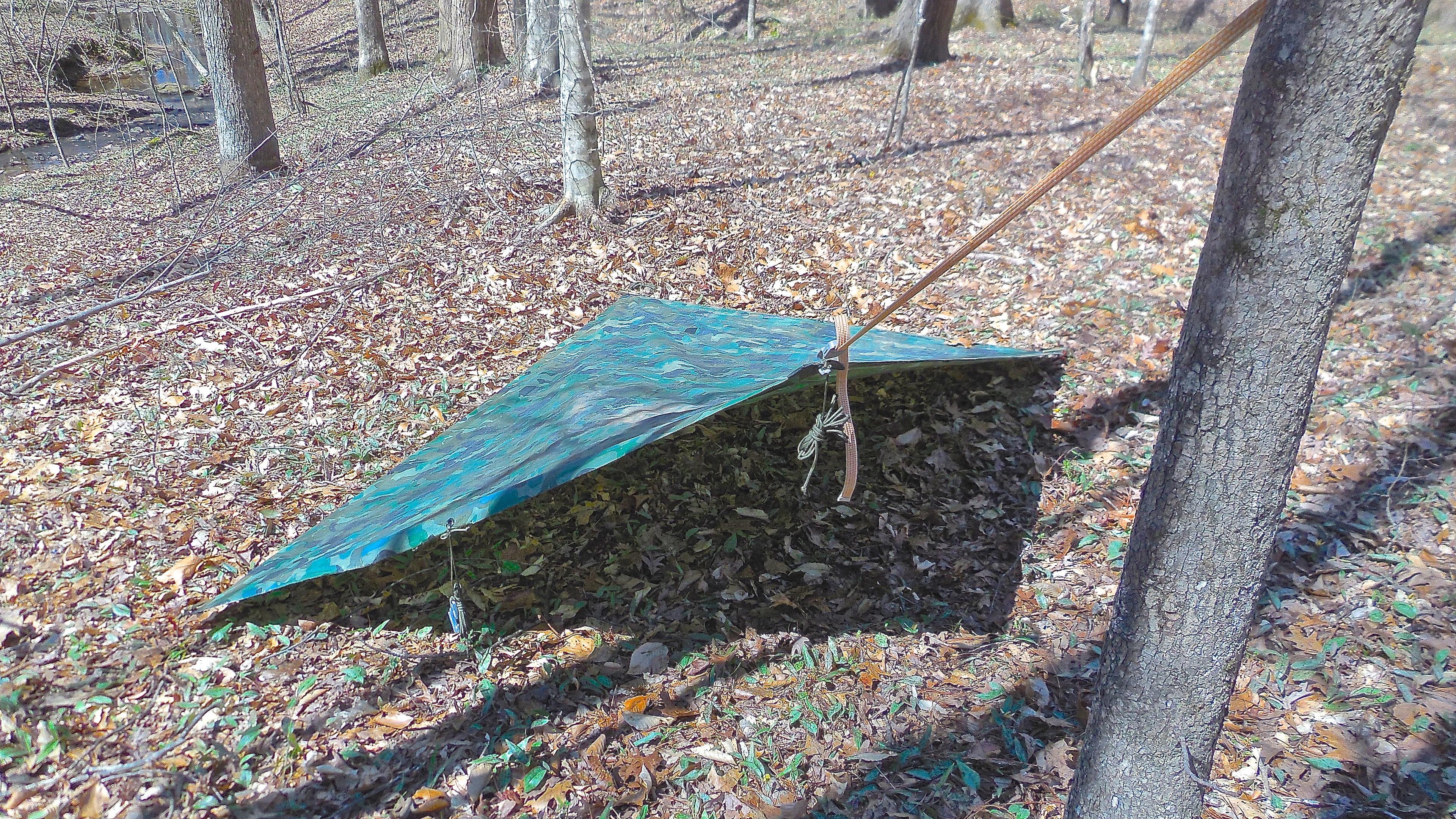 dscn0497-jpg.45754_Decent Rain Proof Tent?_Alternative Housing_Squat the Planet_10:29 AM