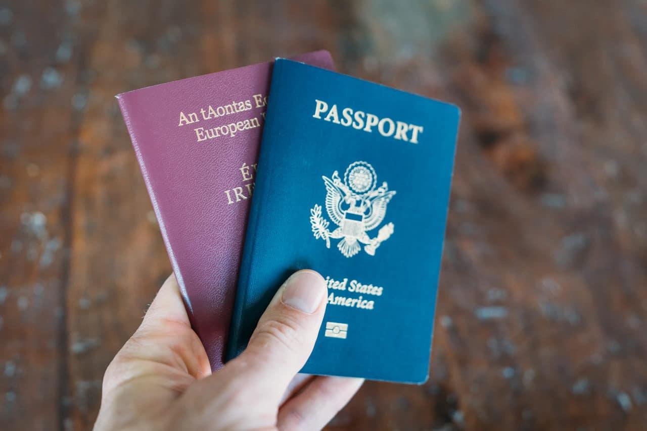 dual-citizenship-ireland-jpg.46019