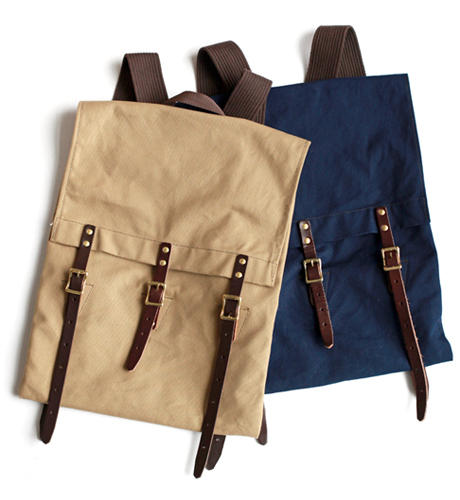 duluth-pack-utility-pack-51-inventory-items.jpg