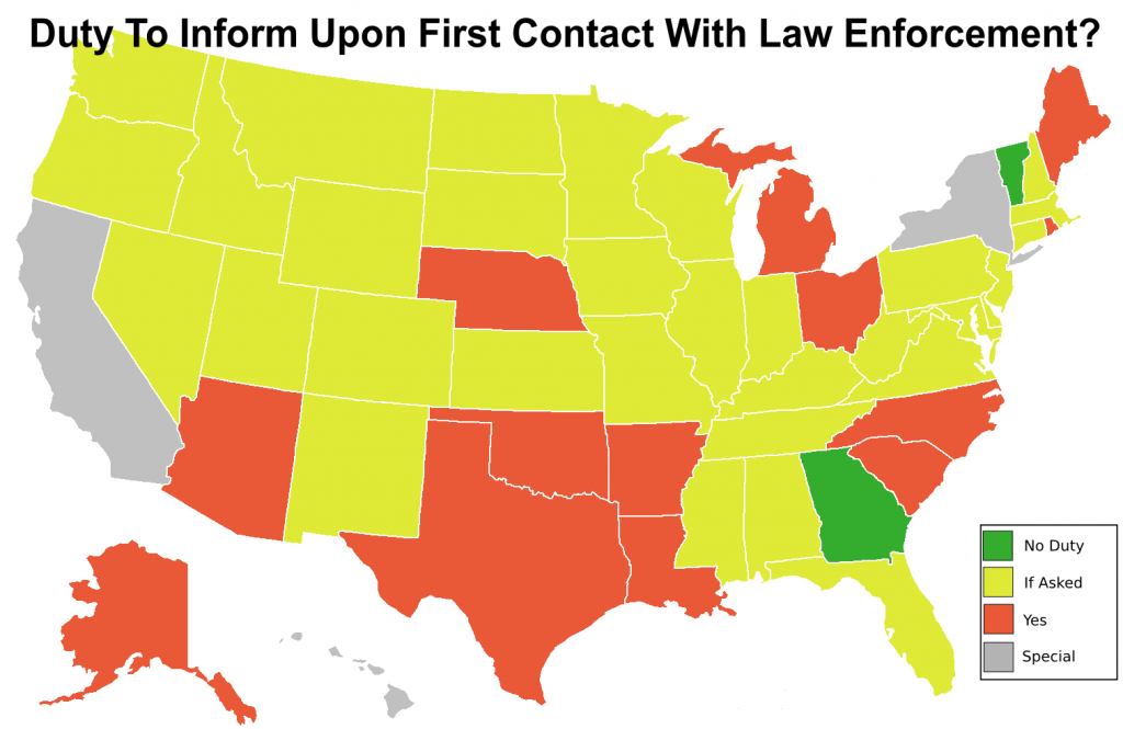 duty-to-inform-50-states-1024x665-png.46153_California knife laws_Weapons & Tools_Squat the Planet_1:54 PM