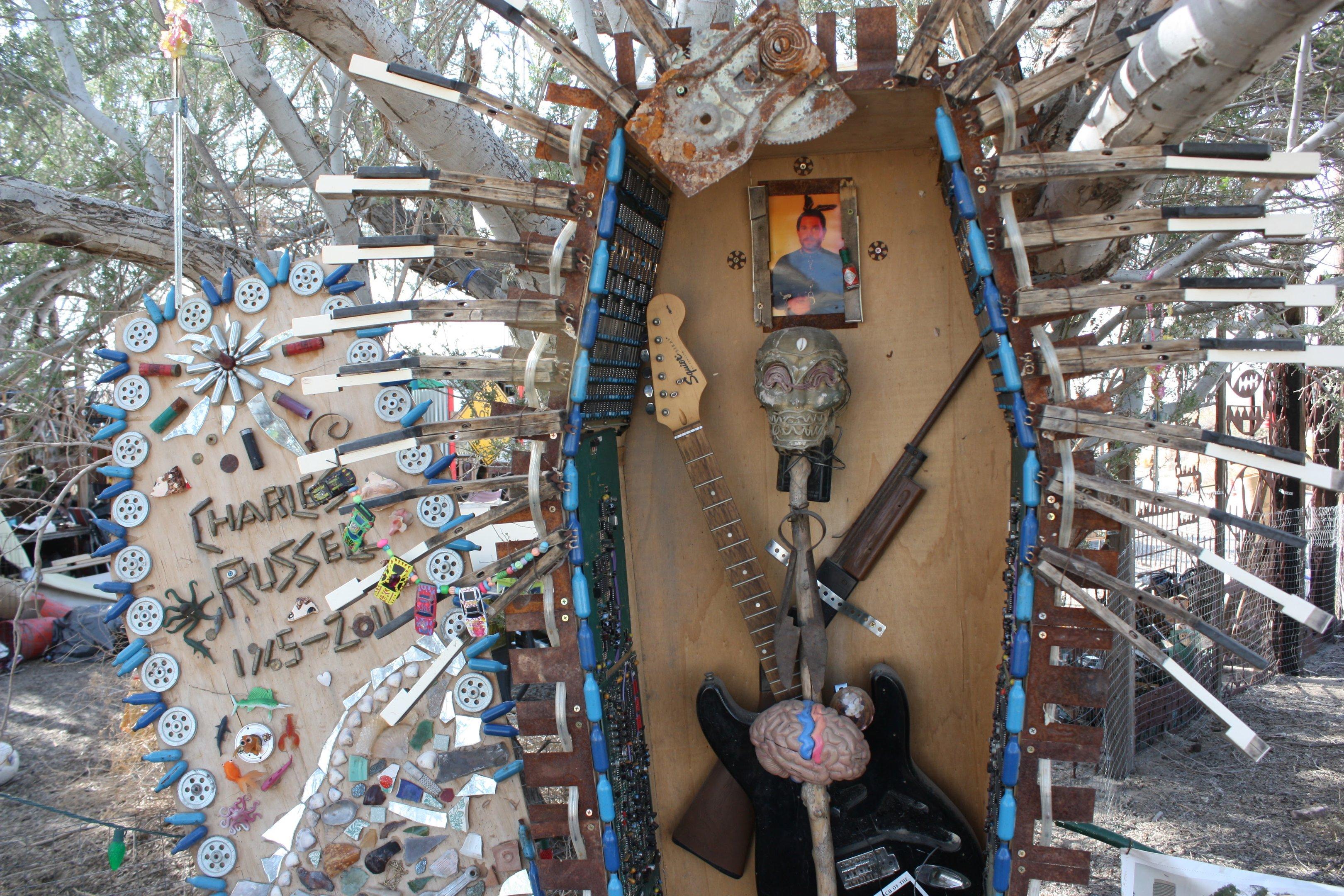 East Jesus Art - 003 - December 11_ 2011.jpg
