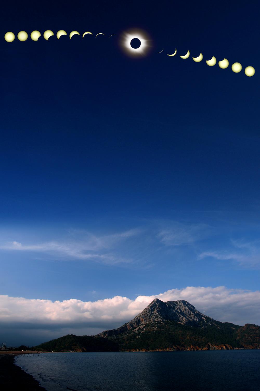 eclipse2006_seip_big-jpg.30900