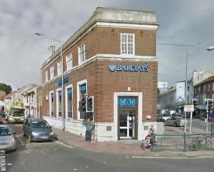 Empty-Barclays-building.-Image-taken-from-Google-Streetview-300x241.jpg