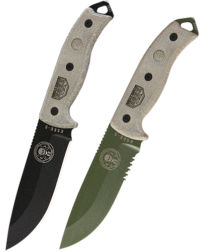 esee-5-png.24683_ESEE-4 or ESEE-5_Weapons & Tools_Squat the Planet_12:42 PM