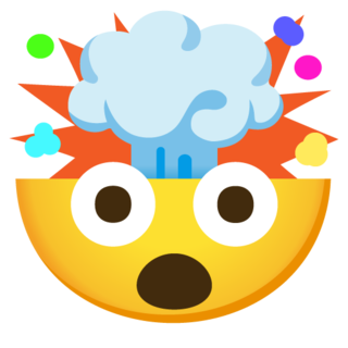 exploding-head.png