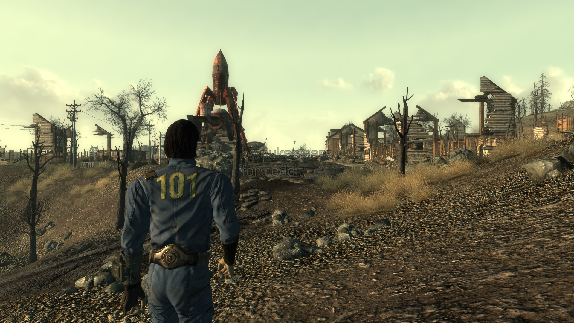 fallout-png.55472