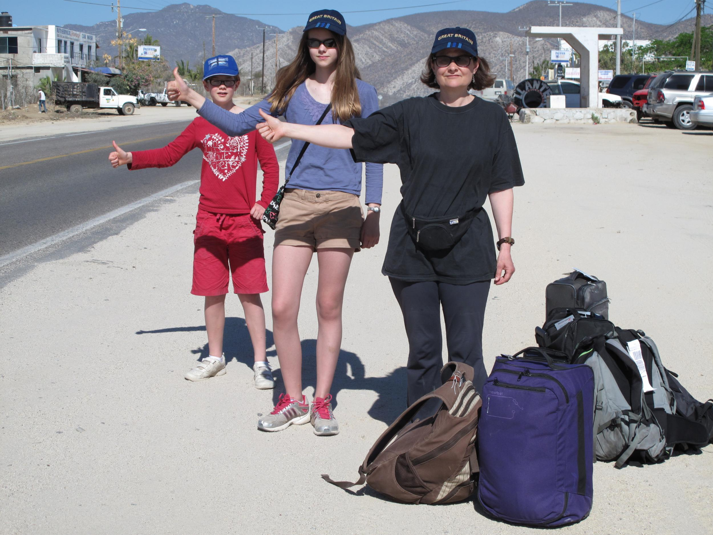 familyhitchhiking-jpg.47501_How Hitchhiking Changed in 40 Years_Hitchhiking_Squat the Planet_9:53 PM