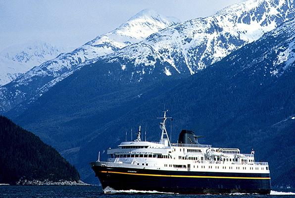 ferry-jpg.28633