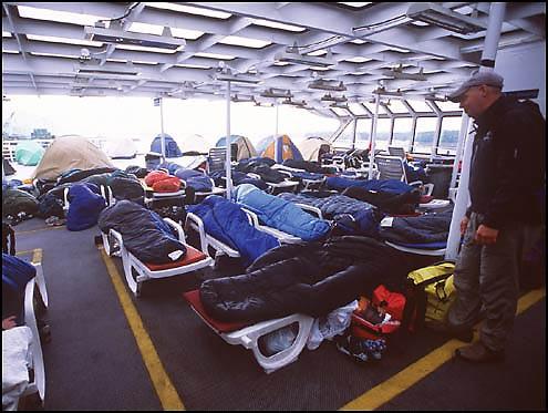 ferry2-jpg.28635
