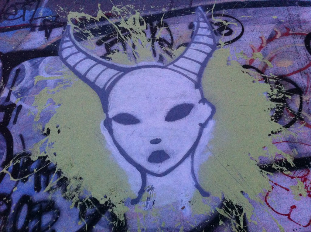 first_mural___easy_7_by_tapetumlucidum-d6gvznk.jpg
