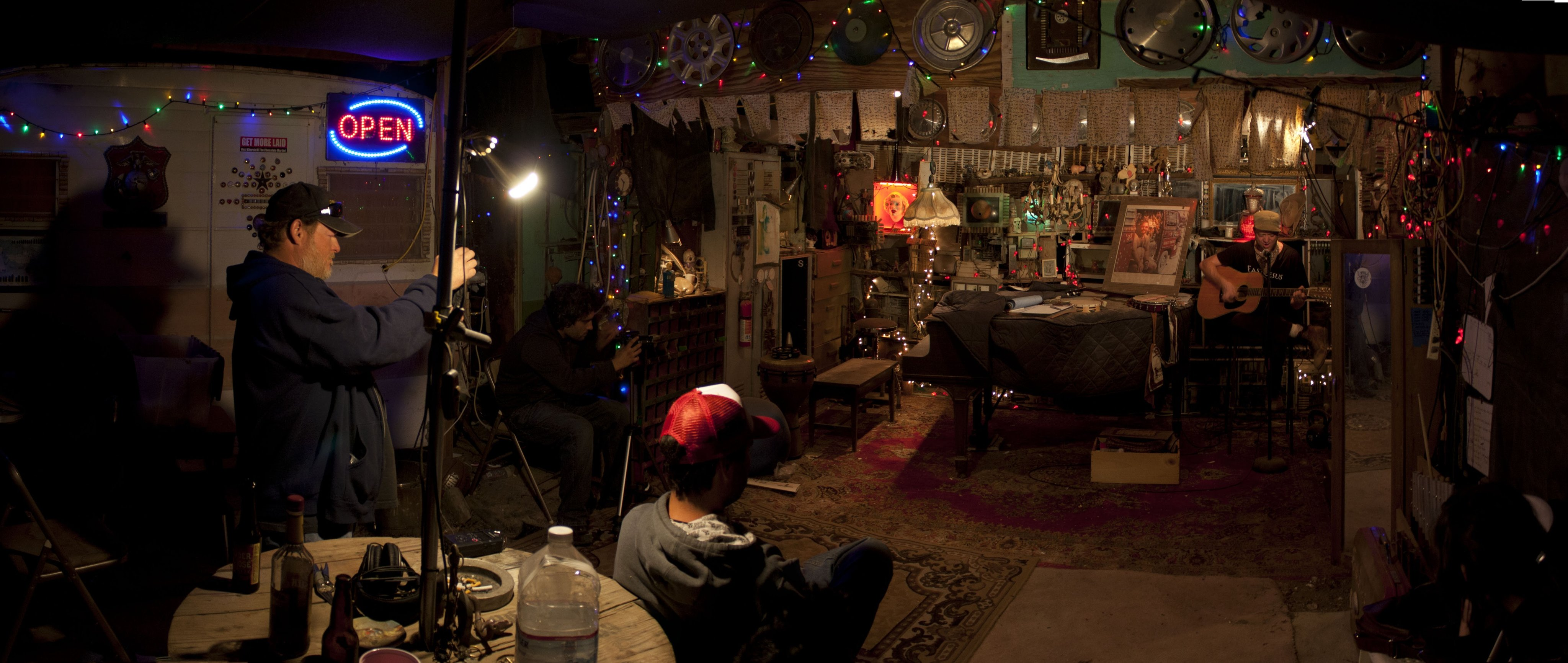 flip_music_room_pano-jpg.44932_An Introduction To East Jesus_Squatting_Squat the Planet_8:13 PM