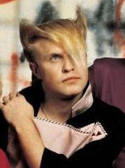 flock1-jpg.50462_Shittiest hairstyles? -I'm getting a 'haircut'_General Banter_Squat the Planet_2:21 AM