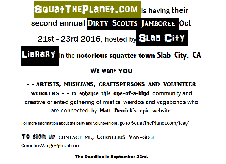 flyer2-png.30049_Jambo Bands & Music_2016 Jamboree_Squat the Planet_11:21 AM