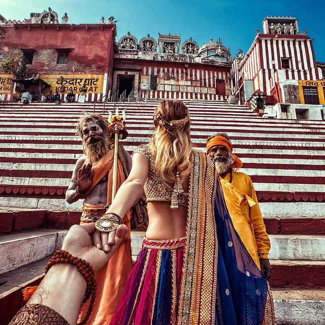 followmeto-india-selfie-murad-osmann-natalia-zakharova-5.jpg