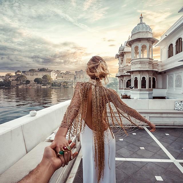 followmeto-india-selfie-murad-osmann-natalia-zakharova-6.jpg