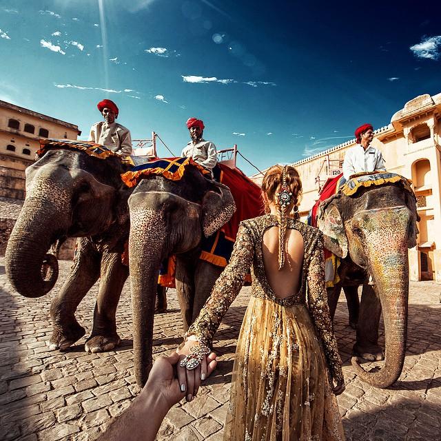 followmeto-india-selfie-murad-osmann-natalia-zakharova-8.jpg