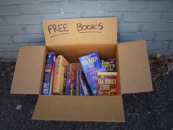 FreeBooks11a.jpg