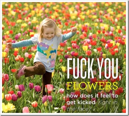 fuck_you_flowers-jpg.51619