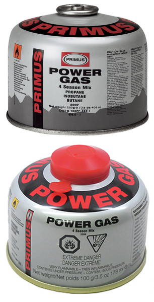 gas_canister_hires.png