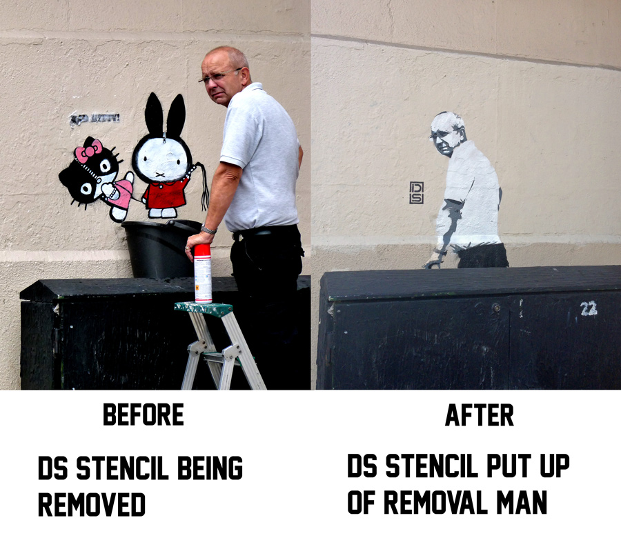 graffiti-removal-man-1.jpg