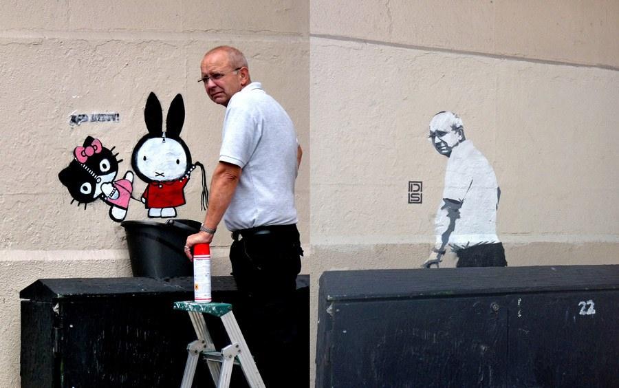 graffiti-removal-man-2.jpg