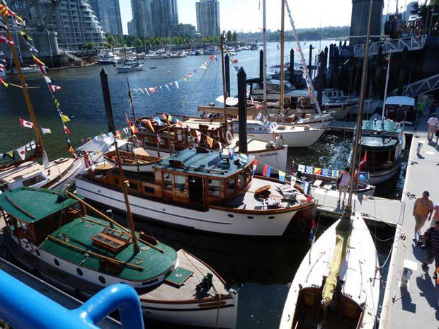 granville-island-boats.jpg