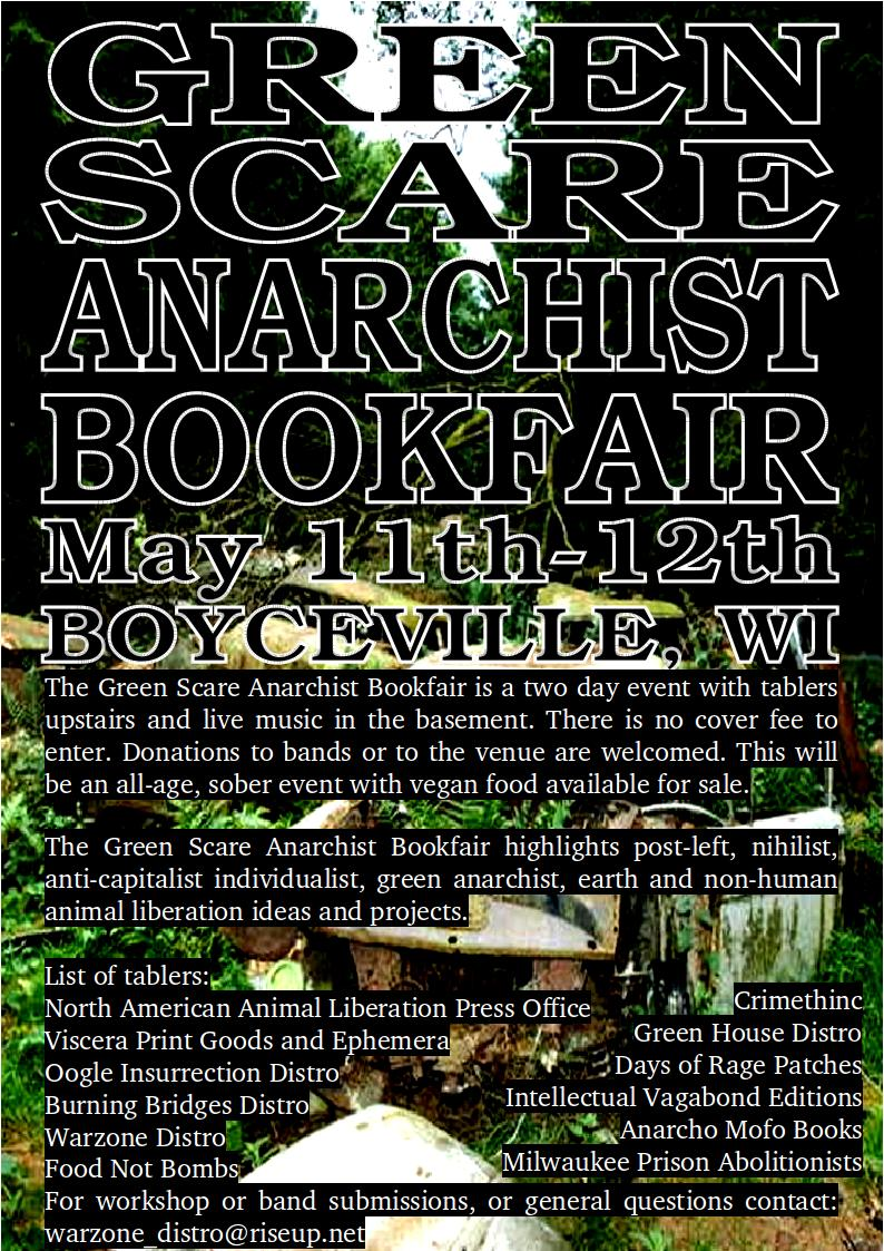 green-jpg.48690_green scare anarchist bookfair_Events / Gatherings / Festivals_Squat the Planet_4:13 PM