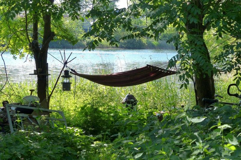 hammock-jpg.23765