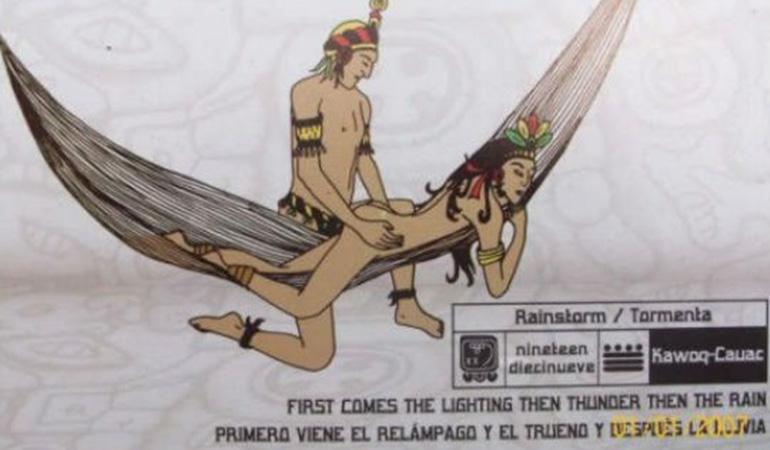 hammock-sex-rainstorm.jpg