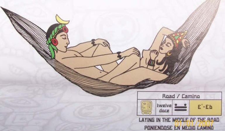 hammock-sex-tips.jpg