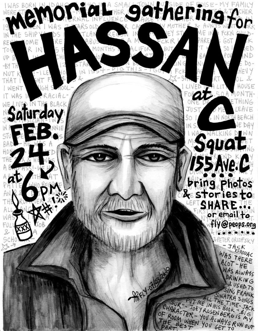 hassan00_h0hgol-jpg.41619_Hassan_Obituaries_Squat the Planet_1:10 AM