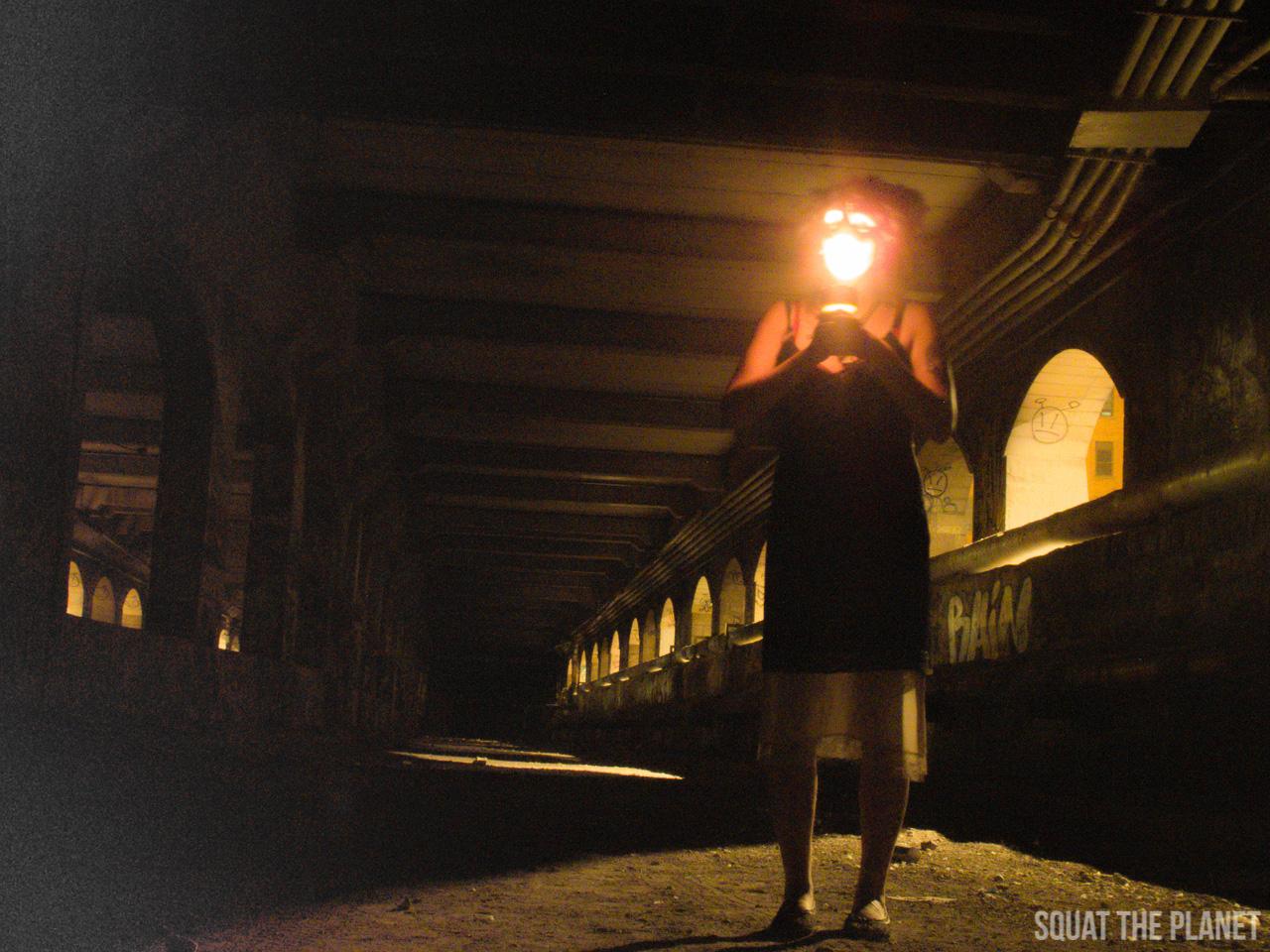 headonfire-jpg.10975_Selkirk - Rochester - Buffalo - Cleveland - Selkirk_Travel Stories_Squat the Planet_3:21 PM