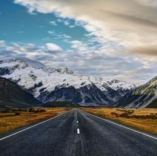highway-new-zealand-600-315x314.jpg