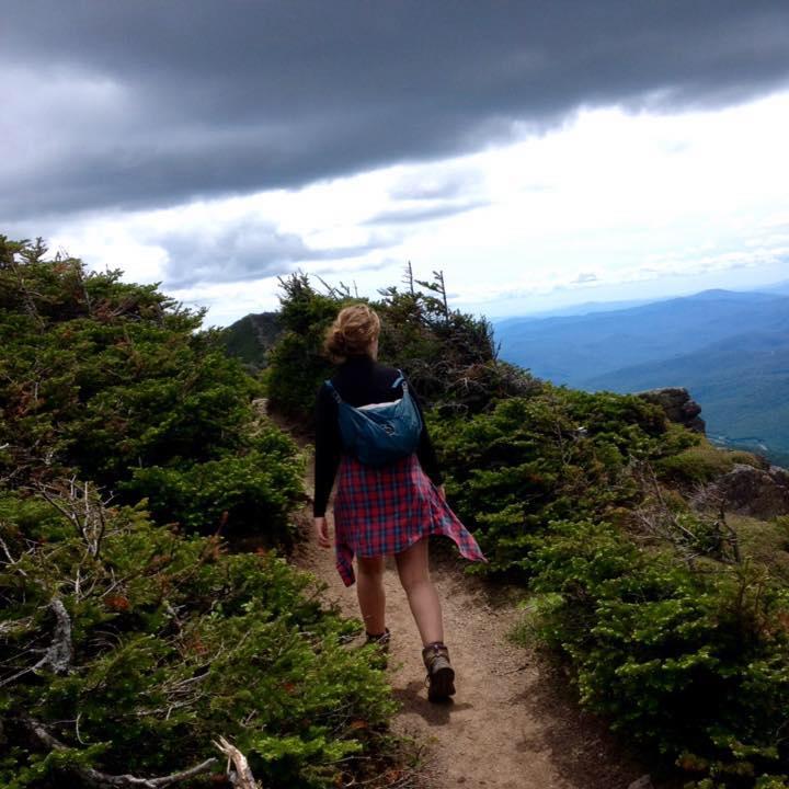 hikingat1-1-2-jpg.50585