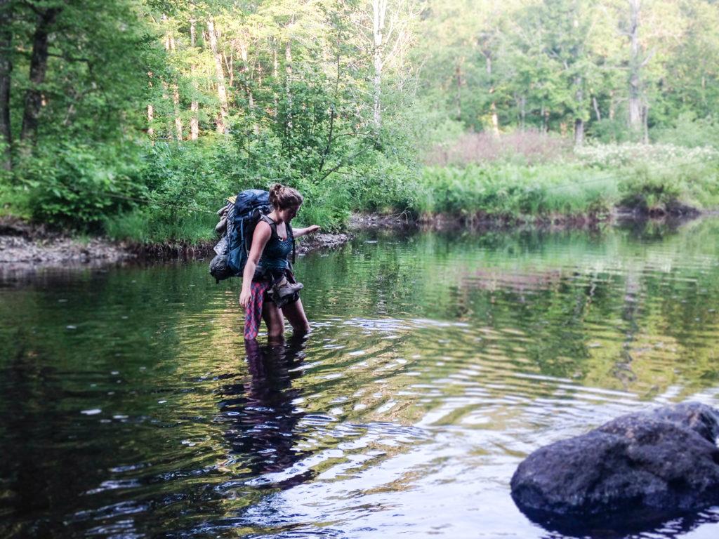 hikingat2-1-1024x768-jpg.50588