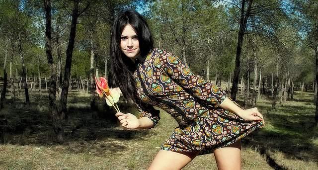 hippie-jpg.39239