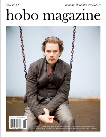 hobo_11_ethan_cover-1-jpg.32242