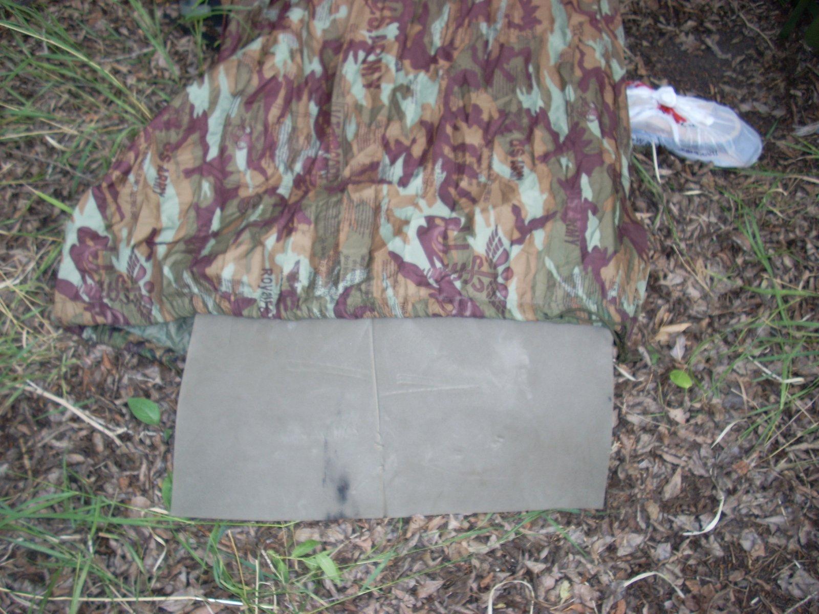 Home made hammock (2).JPG