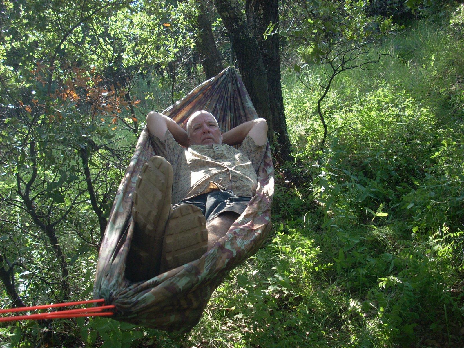 Home made hammock (3).jpg