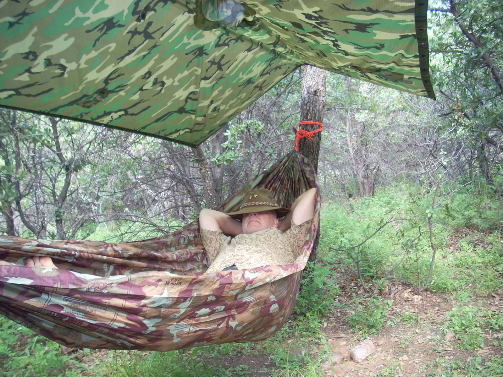 Home made hammock (4).jpg